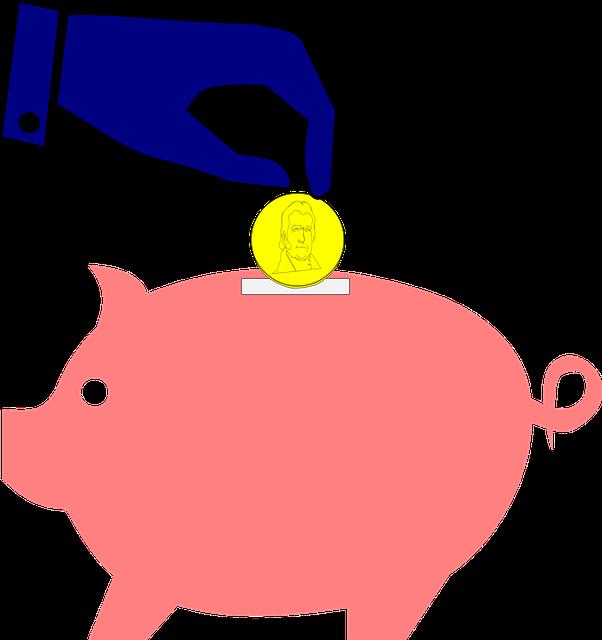 bank-1295580_640