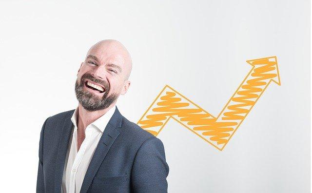 hypotéky pro podnikatele