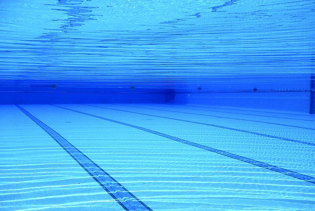 dno bazénu.jpg